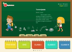 Educativo.chepall.net