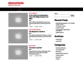 educativos.info