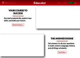 educator.com