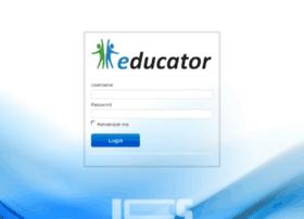 educator.leonschools.net