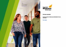 educator.windesheim.nl