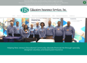 educators-insurance.com