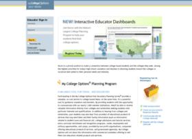 educators.mycollegeoptions.org