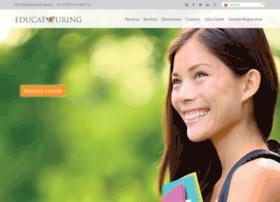 educatouring.com