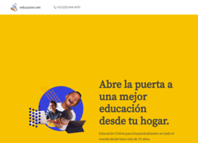 educazion.net