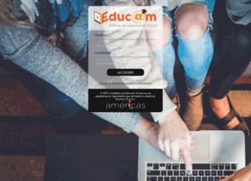 educcamvirtual.com