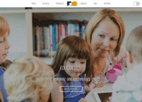 educdesign.lu