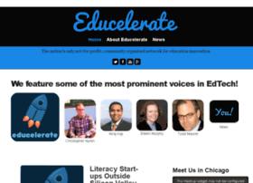 educelerate.edreach.us
