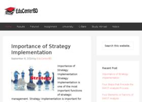educenterbd.com