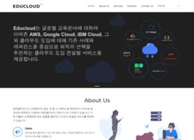 educloud.com