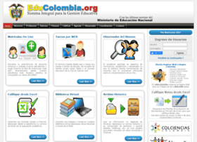 educolombia.org