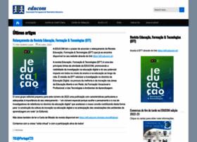 educom.pt