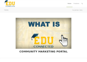 educonnected.com