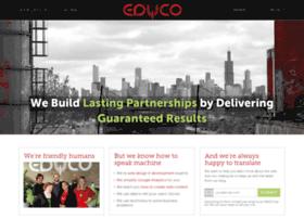 educowebdesign.com