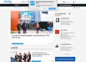 educpro.fr
