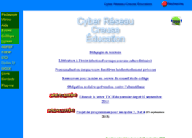 educreuse23.ac-limoges.fr