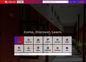 Educrib.com