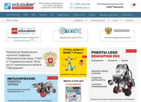 educube.ru