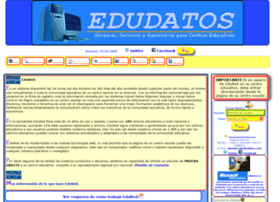 edudatos.com.ve