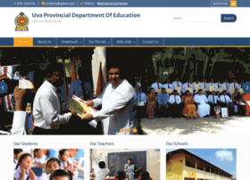 edudept.up.gov.lk