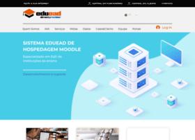 eduead.com.br