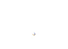 eduemaster.com