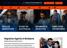 eduembassy.com.au