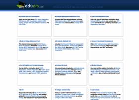 eduers.com