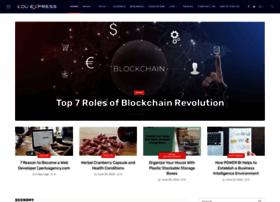 eduexpress.co.uk