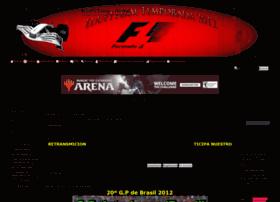 eduf1team.foroespana.com