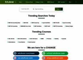 edufever.com