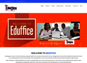 eduffice.com