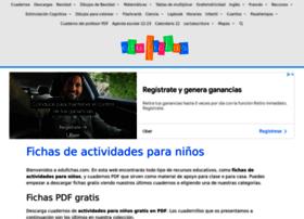 edufichas.com