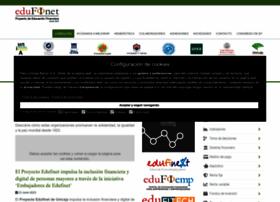 edufinet.com