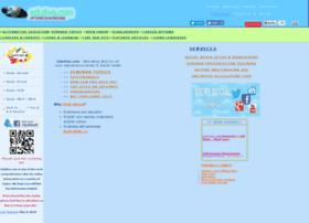 edufive.com