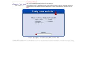 eduformsone.quinstreet.com