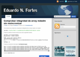 edufortes.com.ar