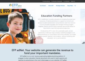 edufundingpartners.com