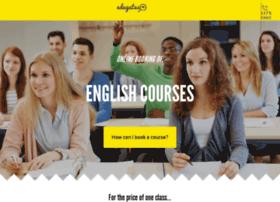 edugates.com