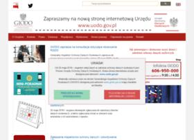 edugiodo.giodo.gov.pl