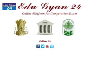 edugyan24.com