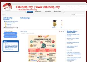 eduhelp.my