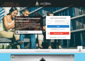 eduhero.net
