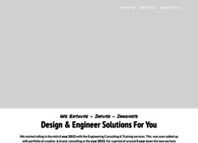 eduhivesolutions.com