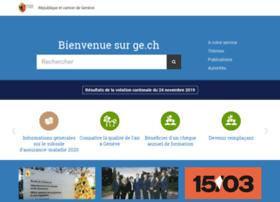 eduidp.ge.ch