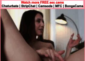 eduinfo.info
