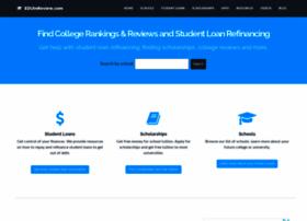 eduinreview.com