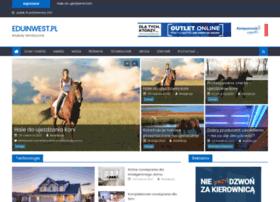 eduinwest.pl