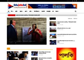 edujobsbd.com