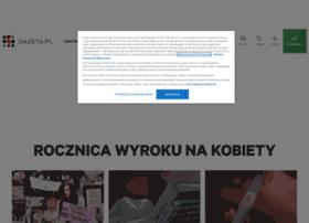 edukacja.gazeta.pl